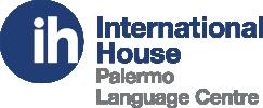 IH Palermo Logo